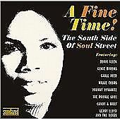 Various : A Fine Time CD***NEW*** Value Guaranteed from eBay's biggest seller!