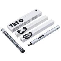 Mini Electric Cordless Precision Screwdriver Tool for SmartPhone Tablet Repair