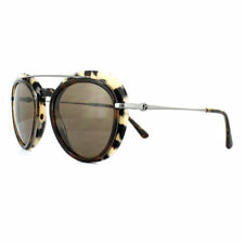 914ebdc4cb Giorgio Armani Sunglasses   Sunglasses Accessories for Women