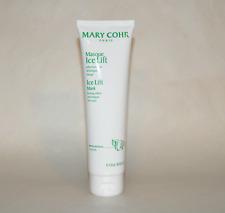 Mary Cohr Ice Lift Skin Plumping Face Mask 150ml/5.4oz. Salon Size