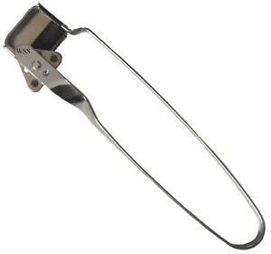 Triple Flint Spark Lighter - Welding Gas Torches and Home Use (BBQ, Oven, Stove)