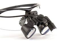 Professional LED Headlight for Dental Loupes / Surgical Loupes