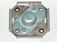 Trockner Trommellager Siemens, Bosch, Construckte, Neff, Koenic