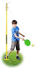 Hudora Garten Twist Swing Reflex Tennis Tennisset 76171 Twistball Twistballset