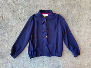 Ted Baker Girls Jacket age 6