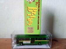 BRITBUS CODE3 ME-004 RAMBLERS BUS