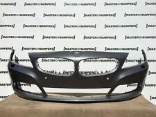 BMW Z4 E89 2009-2015 FRONT BUMPER IN SPACE GREY [B347]
