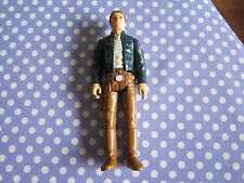 vintage star wars bespin han solo