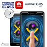 Tempered Glass Screen Protector Guard For Huawei Honor 6x GR 5 2017 Honor 5x GR5
