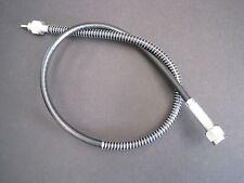 "Tachometer tach Cable 28"" Barnett BSA Triumph 500 650 Twins spade Drive"