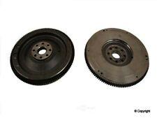 Genuine Clutch Flywheel fits 1988-1995 Toyota 4Runner,Pickup T100  WD EXPRESS