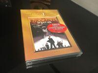 Los Intoccabili De Eliot Ness DVD Sigillata Nuovo