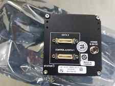 DALSA P3-87-08K40-00-R Line Scan Camera