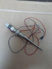 WIRE BINDING MACHINE  HEAD / BOUNDING MACHINE PART / MACHINE PART