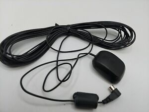 Sirius XM SiriusXM NGVA3 Magnetic Vehicle Antenna Mount Open Box Genuine OEM