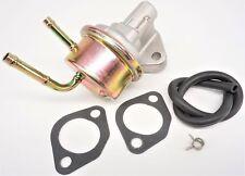 Flip Manufacturing Fuel Pump Fits John Deere GX345 LX178 LX188 LX279 LX289