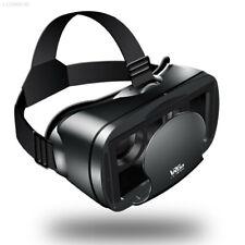 5969 3D VR Brille Virtual-Reality-Brille VRG PRO Asphärische Linse Kopfmontage