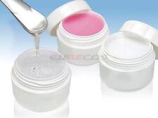 Esmaltes de uñas de color principal blanco