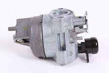 Genuine Honda 16100-ZL8-H02 Carburetor Fits HS520 HS520K1 BB61C B OEM