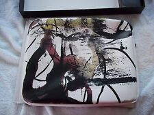 NEIMAN MARCUS Ltd Proenza Schouler DESIGNER IPAD Sleeve Bag Case NEW IN GIFT BOX