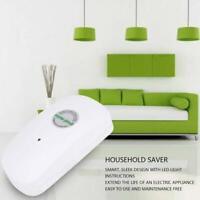 30000W Electricity Saving Box Electric Smart Energy Power Saver Device 90-250V