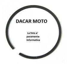 206.0208 SEGMENTO DE D.47,4X1,2 CROMADO POLINI PIAGGIO TIFÓN 50 (2001-2009)