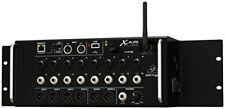 Behringer X AIR XR16 16-Input Microphone Mixer