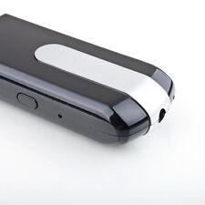 USB Disk Spy Camera Camcorder Mini Hidden DVR Motion Activated Detection U8 USA