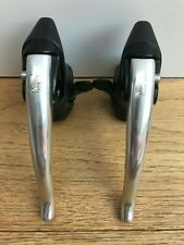 Campagnolo 1992 Record 8-speed Ergopower shifters levers - new (other)