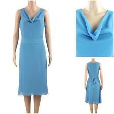 Debenhams Women's Polyester Tea Formal Dresses
