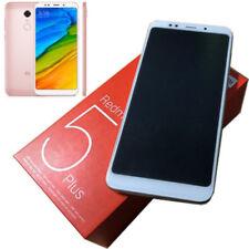 Cellulari e smartphone in oro rosa 3G RAM 4 GB