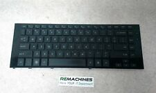 HP ProBook 5310M Laptop Keyboard PK1308P1A00 TESTED FREE SHIPPING!