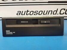 BMW K1200LT Motorcycle radio with Bluetooth Streaming