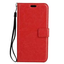 Custodia FLIP cover per Motorola Moto Z Play case stand tasche libretto booklet