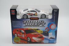 PROPEL RC Turbo Drift CAR 4WD Radio Control Racer Wireless Lights NEW in Box
