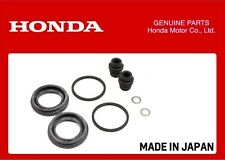 GENUINE HONDA BRAKE CALIPER REFURB KIT REAR  CIVIC TYPE R EP3