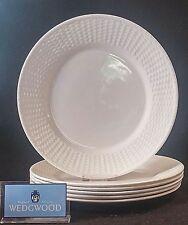 WEDGWOOD NANTUCKET BASKET DINNER 6 PLATES *BRAND NEW* & Nantucket Wedgwood China u0026 Dinnerware | eBay