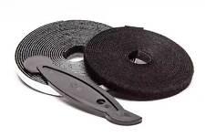 Befestigungsband Klettband für Fliegengitter selbstklebend Klettband Klebeband