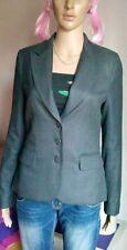 ORSAY taillenlange Damenjacken & -mäntel mit Knöpfen