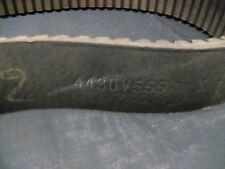 Belt Doall 4430V555