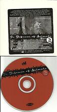 PROMO CD BEASTIE BOYS Pj Harvey WHITE ZOMBIE Moby BJORK MASSIVE ATTACK Mike Watt