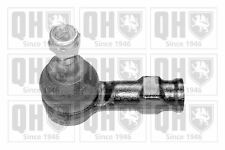 OPEL VECTRA TIE TRACK ROD END FRONT AXLE LEFT AND RIGHT NEW QR3167S
