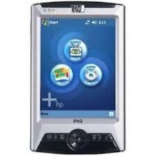 HP iPAQ rx3417 PDA with Windows Mobile 5.0