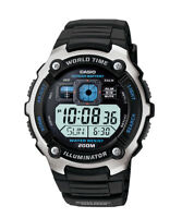 Casio Collection Men's Watch AE-2000W