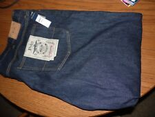 NWT - Polo Ralph Lauren 50B x 32 Authentic Jeans