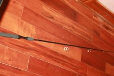 "Shakespeare 2 pc GX2 Ugly Stik 6'6"" Medium USSP662M Spinning Rods #6.5"