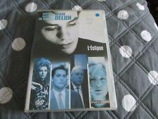 """DVD """"L'ECLIPSE"""" Alain DELON, Monica VITTI / Michelangelo ANTONIONI"""