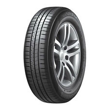 GOMME PNEUMATICI KINERGY ECO2 K435 175/70 R14 88T HANKOOK 3D3
