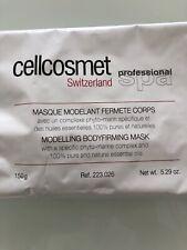 cellcosmet Modelling Bodyfirming Mask 150 Mg