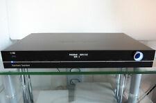 harman/kardon TU 970 II Stereo-Tuner neuwertig